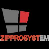 zippro system logo_400x400